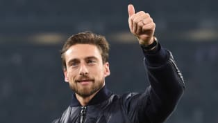 Torna a parlare Claudio Marchisio. L'ex centrocampista della Juventus ha rilasciato un'intervista a Sport Mediaset, affrontando numerosi temi. L'ormai ex...