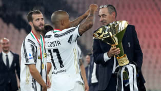 Gelandang Juventus Miralem Pjanic buka-bukaan soal mantan pelatihnya Maurizio Sarri. Semasa masih duduk di kursi manajer, Pjanic menilai Sarri sama sekali...