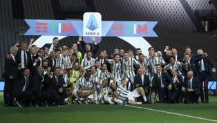 Serie A hạ màn khi tất cả đã an bài trước vòng đấu cuối cùng đã làm cho những người hâm mộ không đặt nhiều sự kỳ vọng cho vòng đấu cuối cũng như có một sự lật...