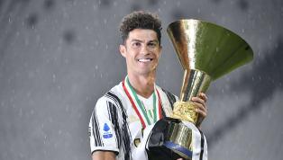 Theo tiết lộ mới nhất của chuyên gia bóng đá Guillem Balague, Ronaldo đã yêu cầu người đại diện của mình tìm một bến đỗ mới. Ronaldo vừa có được kỷ lục là...