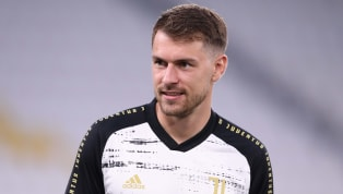 Aaron Ramsey is one of several Juventus players the Italian giants are hoping to sell to Premier League sides in an effort to raise funds for the incoming...