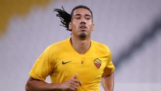 HLV trưởng của AS Roma cập nhật tình hình về phi vụ tiềm năng từ Manchester United. Hè năm nay, Smalling đã quay trở lại Manchester United sau khi Quỷ đỏ cùng...