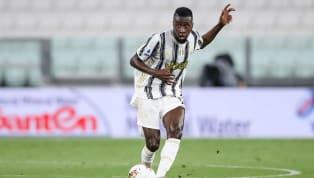 Blaise Matuidi verlässt Juventus Turin und wechselt in die USA zu Inter Miami. Der französische Weltmeister kickt ab sofort in der MLS beim Klub von David...