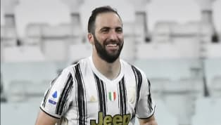Gonzalo Higuain has reached an agreement with Juventus to terminate his contract, with the striker expected to sign for Inter Miami. Since moving to Turin for...