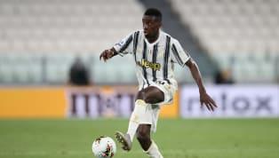 Ora è ufficiale. Dopo aver superato le visite mediche svolte a Parigi, Blaise Matuidi ha messo la sua firma sul trasferimento all'Inter Miami. La Juventus si...