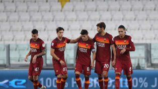 Win Saturday night represented the first half of a gripping final weekend of Serie A action, as 10 teams all took to the field for the last time in this...