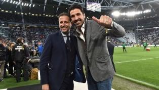 La Juventus pensa al futuro. Sono vicini i rinnovi di contratto dell'amministratore delegato Fabio Paratici e dell'eterno Gianluigi Buffon, che di recente ha...