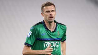 Mit Überraschungsteam Atalanta Bergamo trifft Josip Ilicic im Viertelfinale der Champions League am 12. August auf PSG. Der 60-fache slowenische...