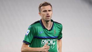 Ogni pensiero dell'Atalanta per la prossima stagione è rivolto a Josip Ilicic, che ha fatto ritorno in Italia dopo il lungo periodo di isolamento trascorso...
