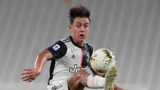 Ketika Juventus boyong megabintang Cristiano Ronaldo di jendela transfer musim panas 2018 lalu, Paulo Dybala mulai lebih sering dibangkucadangkan oleh mantan...