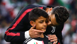 Cristiano Ronaldo's ridiculously high standards have seen him stay at the peak of professional football for over 15 years. He's won everything there is to win...