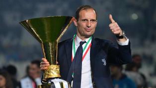 Dagli esordi nelle serie minori ai record sulla panchina della Juventus, in occasione del suo 53esimo compleanno andiamo a ripercorrere le tappe più...