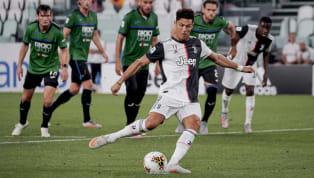 Un duel de titans, entre une Juve victime de son premier accroc face au Milan AC (défaite 4-2), mardi, et une Atalanta marchant littéralement sur l'eau....