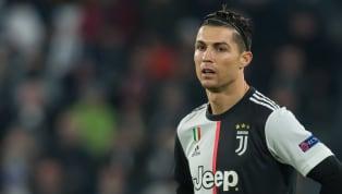 Als Reaktion auf das Champions-League-Aus von Juventus Turin wurde über die Zukunft von Cristiano Ronaldo spekuliert. Klubpräsident Andrea Agnelli machte...