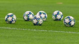La Juventus a Torino all'Allianz Stadium, il Napoli a Barcellona al Camp Nou. Questo pomeriggio è arrivata la decisione finale della UEFA sulle sedi delle...