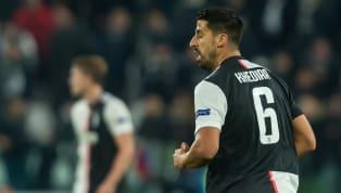 Bei Juventus Turin hat Trainer Andrea Pirlo keine Verwendung mehr für Sami Khedira. Der Versuch, den Vertrag mit dem 33-Jährigen (bis 2021) aufzulösen, wurde...