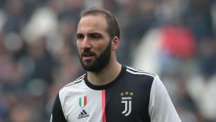 Gonzalo Higuain è tornato ed è in gran forma, a dispetto di tutte le critiche e delle chiacchiere nei suoi confronti. Il centravanti della Juventus vuole la...