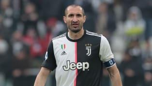 A autobiografia de Giorgio Chiellini, ídolo e capitão da Juventus, tem sido uma fonte inesgotável de polêmicas, altamente exploradas pela grande imprensa...