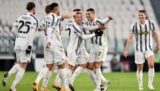 Saat ini Serie A telah menjadi pelabuhan beberapa pemain top yang memiliki nilai pasar di atas rata-rata. Mulai dari Gianluigi Donnarumma, Matthijs De Ligt...