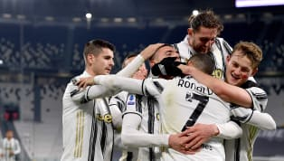News Juventus will play host to Ferencvaros in the Champions League on Tuesday with nothing other than three points acceptable for the Italian champions. There...