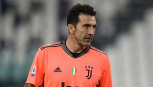 Gigi Buffon non è ancora al 100% e oggi non ha preso parte alla rifinitura pre-Dinamo Kiev. Il portiere della Juventus, con la squadra già qualificata,...