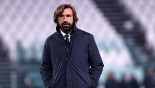 Juventus boss Andrea Pirlo blocked the sale of trio Adrien Rabiot, Danilo and Merih Demiral in the summer transfer window, with the latter attracting bids...
