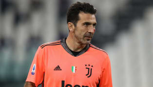 La Procura Federale ha aperto un procedimento sulla presunta bestemmia pronunciata da Gianluigi Buffon nel corso della partita tra il Parma e la Juventus. La...
