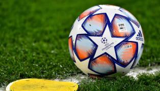 Avrupa futbolunun en çok izlenen futbol organizasyonu Şampiyonlar Ligi'nde bugüne kadar onlarca futbolu hat-trick yapma başarısını gösterdi. Buna karşın bu...