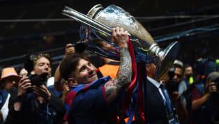 Diese Meldung schlug am Dienstagabend ein wie eine Bombe: Lionel Messi will den FC Barcelona verlassen. Der Verein bestätigte später, dass der Argentinier...