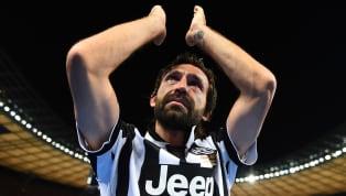 Nach seinem Karriereende als aktiver Profi vor über zwei Jahren ist für Italiens Fußball-Ikone Andrea Pirlo noch längst nicht Schluss. Der 41-Jährige startet...