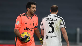 La Juventus vive una stagione di ripartenza, un momento delicato in cui la smania di continuare a vincere, cannibalizzando il campionato italiano, ha dovuto...