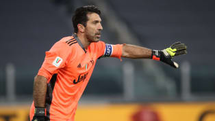 Gigi Buffon ha firmato un contratto annuale con la Juventus e prenderà una decisione definitiva sul suo futuro nelle prossime settimane, di comune accordo con...