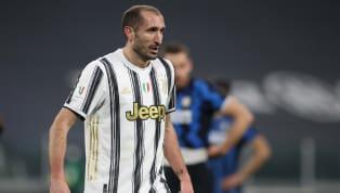 Avere o non avere a disposizione Giorgio Chiellini per la Juventus fa tutta la differenza del mondo! Il difensore centrale bianconero dopo un anno passato...