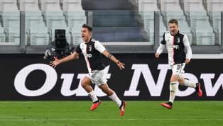 Las autoridades del Gobierno de Italia son optimistas acerca del regreso del fútbol en dicho país, luego que las cifras de infectados y muertes por la...