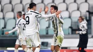 Perebutan posisi empat besar di Liga Italia 2020/21 masih berjalan cukup sengit melibatkan setidaknya 5 tim untuk menduduki posisi dua hingga empat akhir...