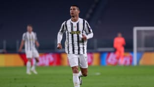 Portugal and Juventus superstar, Cristiano Ronaldo is widely considered to be one of the greatest players in the history of the sport, with the striker...
