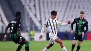 Juventus berhasil meraih kemenangan penting saat bertemu wakil Hungaria, Ferencvaros dalam lanjutan pertandingan babak fase grup Liga Champions yang...