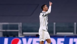 The first half of games for matchday 4 in the group stage of the 2020-21 UEFA Champions League saw all wins for all big teams on the night. We take a look at...