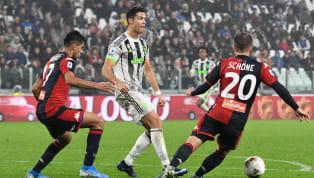 Dopo il 2-0 sul campo del Bologna, la Juventusvuole continuare a tenere a distanza Inter e Lazio per avvicinarsi ancora all'ennesimo Scudetto degli ultimi...