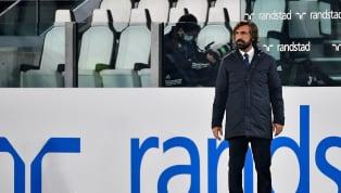Juventus gagal memanfaatkan momentum kemenangan saat mengatasi Dinamo Kiev di Liga Champions dan harus puas dengan raihan satu angka kala menjamu Hellas...