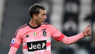 Federico Bernardeschi è uno dei misteri irrisolti della Juventus. Il giocatore, arrivato per 40 milioni dalla Fiorentina, non ha mai mantenuto le attese....