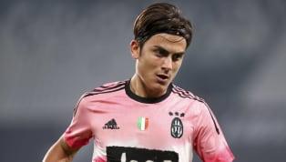 Spekulasi terkait masa depan salah satu bintang Juventus, Paulo Dybala menjadi salah satu hal yang cukup menyita perhatian dalam beberapa waktu terakhir,...