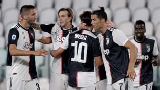 Juventus e Lecce sono scese in campo per il primo match della 28esima giornata di Serie A. Sarri senza Alex Sandro, De Sciglio, Chiellini, Demiral, Khedira ha...
