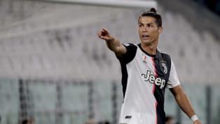 Los goles son parte fundamental del futbol y lo que más disfruta un aficionado. El día de hoy, un delantero vende más playeras que un defensa impecable, son...