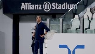 Der nächste Schritt auf dem Weg zum Scudetto: Juventus Turin empfängt den Lokalrivalen FC Turin. Die offiziellen Aufstellungen: Juventus Ecco la formazione...