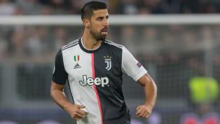 Sami Khedira hat bei Juventus wohl keine Zukunftsaussichten mehr, der italienische Serienmeister möchte den Vertrag mit ihm noch in diesem Sommer auflösen....