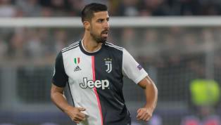 La Juventus tornerà in campo tra il 12 e il 13 giugno per affrontare il Milan nel ritorno della semifinale di Coppa Italia e poi, come tutte le altre squadre,...