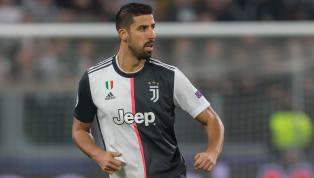 La Juventus souhaite donner du sang neuf à son effectif la saison prochaine en s'activant sur le marché des transferts du côté des arrivées mais aussi des...
