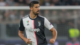 Reigning Serie A champions Juventus are poised to terminate the contract of German midfielder Sami Khedira. The 2014 World Cup winner is in the final year of...