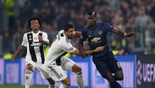 Manchester United midfielder Paul Pogba, who has been strongly linked with an exit from the club in the upcoming summer transfer window, will need to accept a...